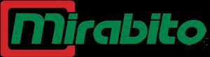 mirabito-logo Mirabito