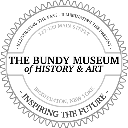 The Bundy Museum of History & Art