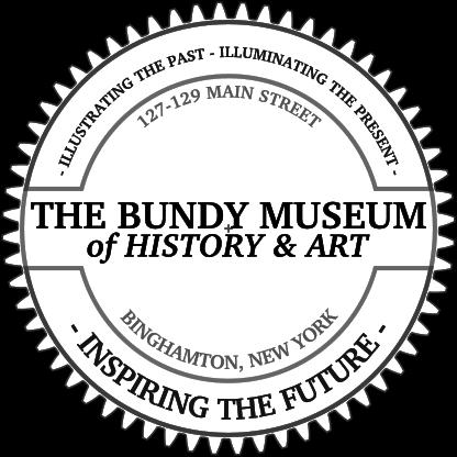 n1NhRJ3 The Bundy Museum of History & Art