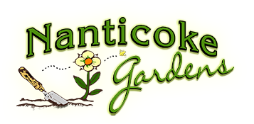 nanticoke-gardens-logo Nanticoke Gardens