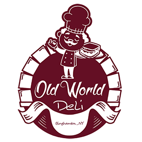 old-world-deli-1 Binghamton Restaurants
