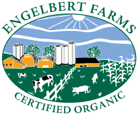 original Engelbert Farms LLC