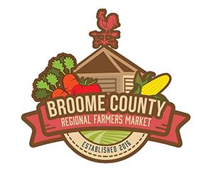 regional-farmers-market Broome County Regional Farmers Market