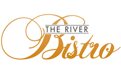 riverbistro Restaurant Week Menus