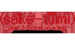 sake_tumi Restaurant Week Menus
