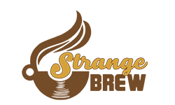 strangebrew EatBing Members